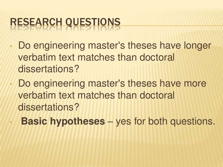 dissertations text Databases a-z databases a-z find the best library databases for your research toggle navigation database subject filter database types filter database vendors.