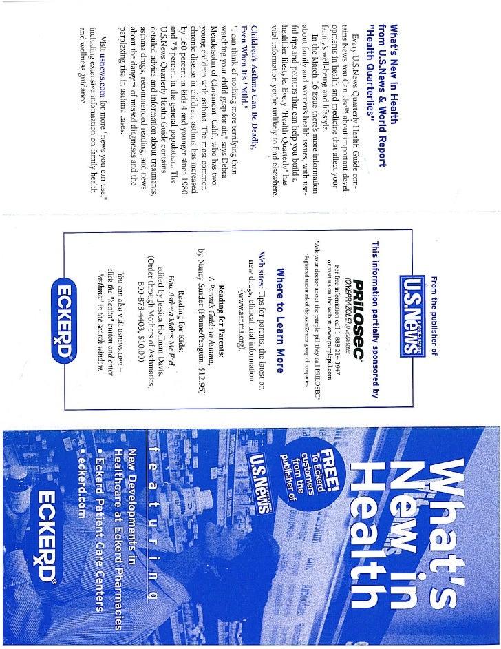 Eckerd brochure(2)
