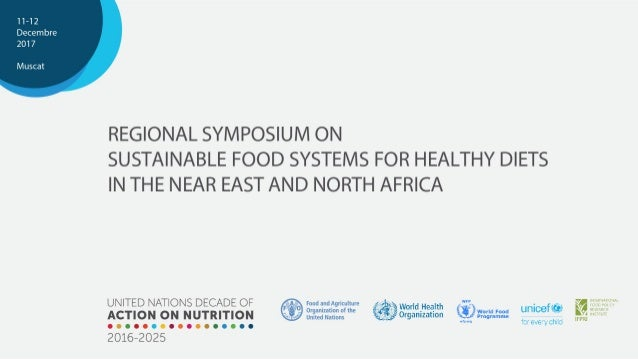 Leveraging Social Protection Policies and Programs for Promoting Healthy Diets and Improved Nutrition The Global Perspecti...