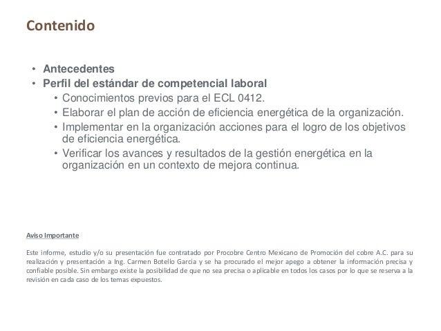 Ec0412 gesti n de eficiencia energ tica en la for Oficina gestion ica