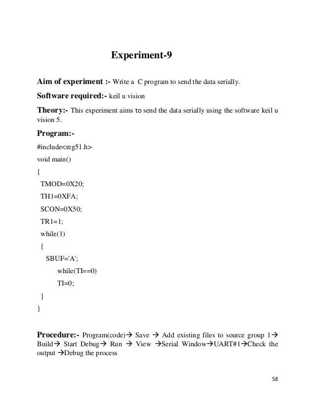 24036 c programming lab manual   c (programming language)   string.