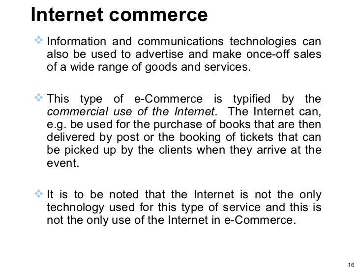 David Whiteley E Commerce Pdf