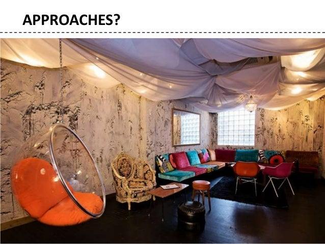 Belgian interior designer Maxime Jacquet , the penthouse, LA APPROACHES?
