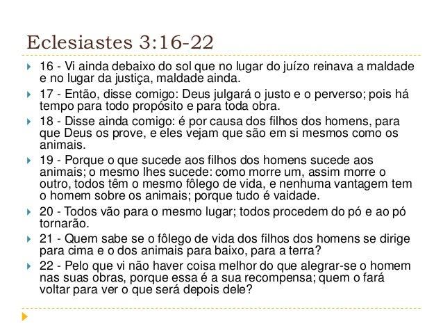 Muito eclesiastes-3-38-638.jpg?cb=  XO14