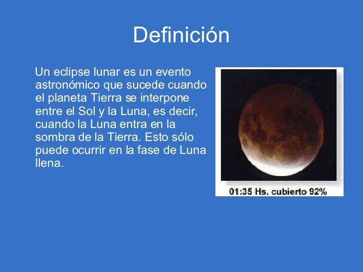 Sps 33028395 moreover Substantivos 45048930 additionally Circunferencia Trigonometrica furthermore 4to Grado Bloque 4 Ejercicios  plementarios as well Eclipse Lunar 299495. on 95 eclipse es