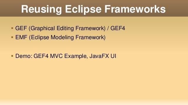 Icom Ic F25sr Software Applications