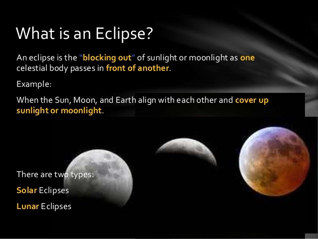 eclipses what is an eclipse moons 5 degree orbit