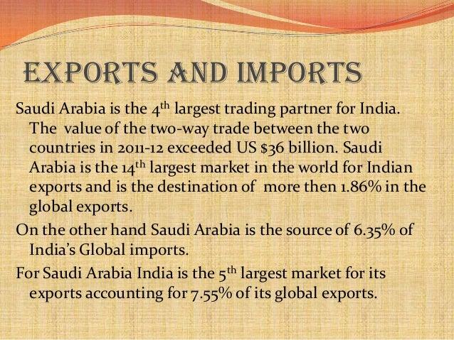 relationship between china and saudi arabia