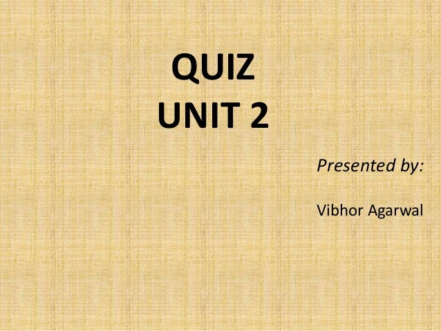 multiple choice questions on income elasticity Elasticity and its application - questions for review 6 including work an increase in income will result in a decrease in quantity demanded, so the income elasticity will be part ii - elasticity and its application - quick check multiple choice part ii - elasticity and its.