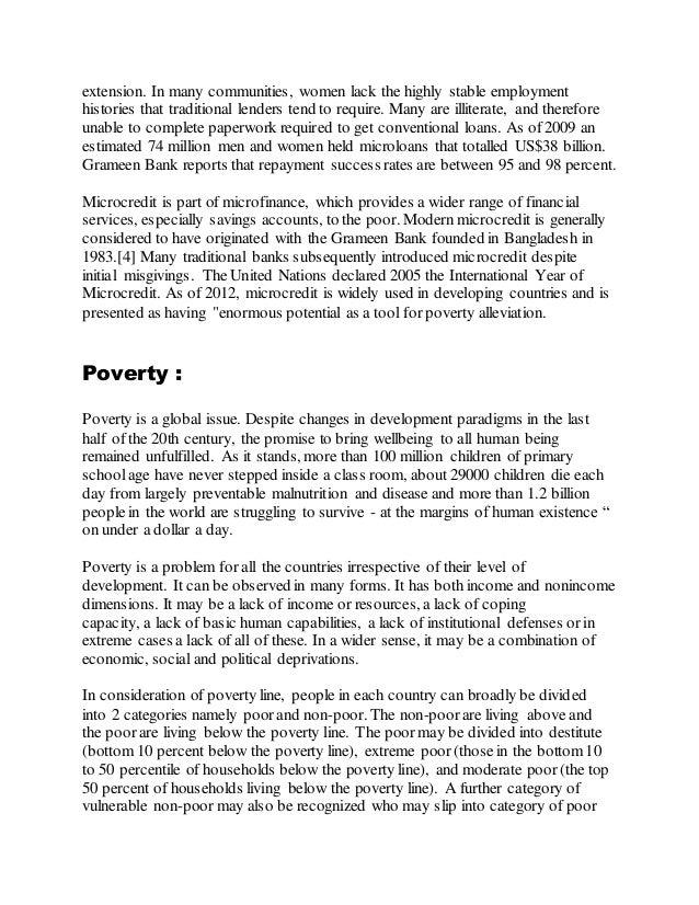 Economic.assignment Slide 3