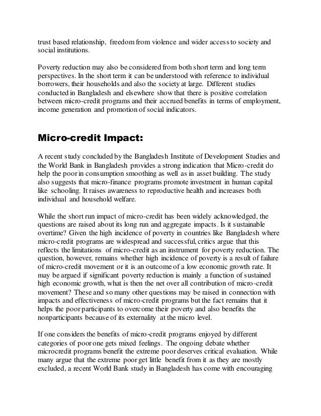 economic formative assignment I've created a presentation (with some help from my colleagues) on different examples of formative assessment note the definition i'm using at the beginning of the presentation: a formative assessment or assignment is a tool teachers use to give feedback to students and/or guide their instruction .