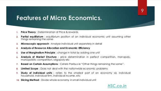 micro economics revision A-level economics revision guides and question banks covering labour markets, supply and demand, market structure and all core economics a-level topics.