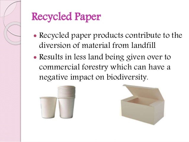 eco friendly packaging materials pdf