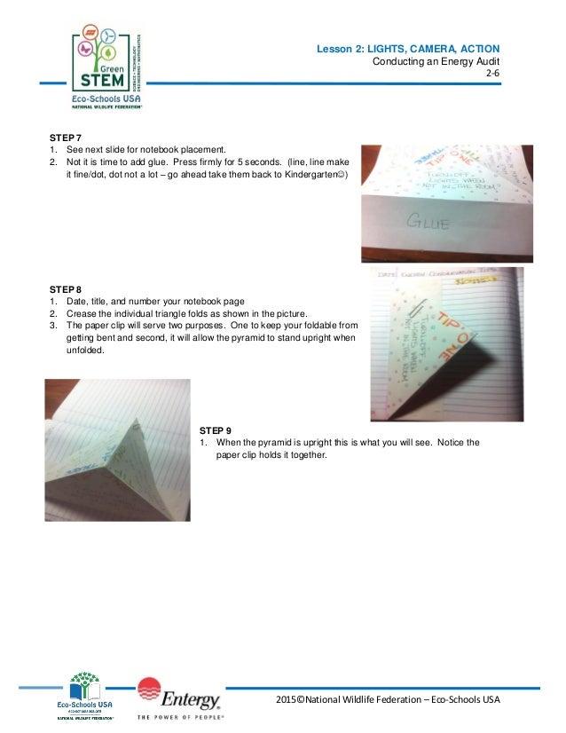 middle school energy audit worksheet middle best free printable worksheets. Black Bedroom Furniture Sets. Home Design Ideas