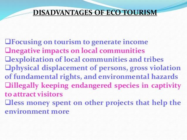 disadvantages of tourism marketing 2 pages advantages and disadvantages of tourism what would you like to do advantages and disadvantages of advantages and disadvantages of investment banking marketing.