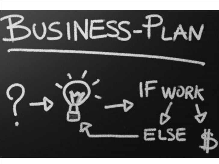 ANÁLISE DA VIABILIDADE ECONÔMICA E         FINANCEIRA DO PROJETO• A demonstração da viabilidade do negócio  tem como objet...