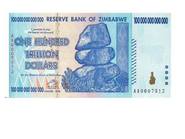 Money Demand    Liquid Credit Cards    ATMs