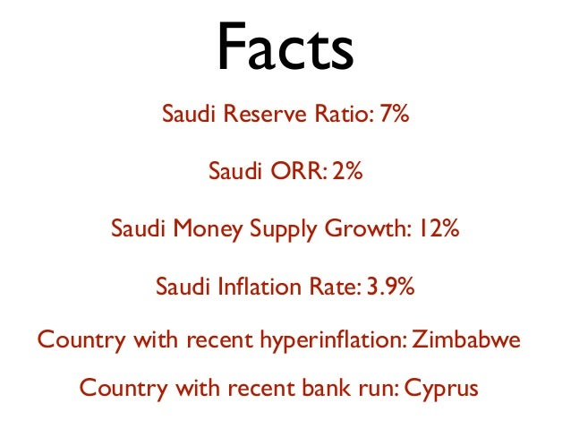 Eco 202 ch 31 monetary growth and inflation