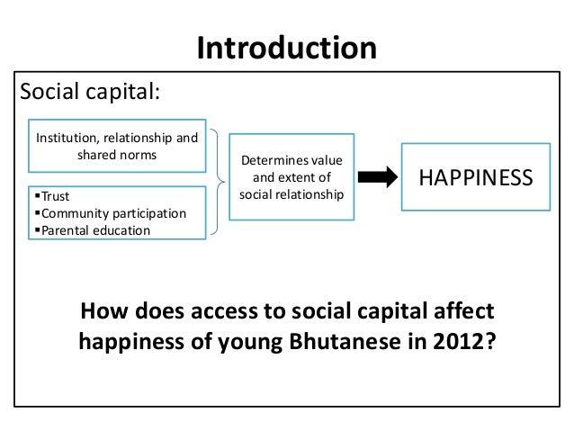 "bhutan case study Johan stevens ramírez acase study 2 kingdom of bhutan ""the land of the thunder dragon"" 1 background 11 location br."