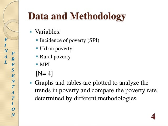 essay on compare and contrast urban poverty with rural poverty A functionalist view on poverty sociology essay print reference this  disclaimer: this work has been submitted by a student this is not an example of the work written by our professional academic writers you can view samples of our professional work here.