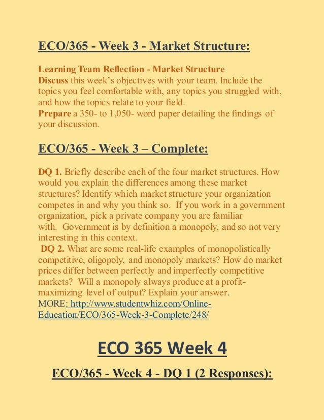 uop eco 365 final exam Support info: uoptutorialstore@hotmailcom  eco 212 eco 365 eco 365  final exam eco 365 participations eco 372 eco 372 final exam eco 372 .