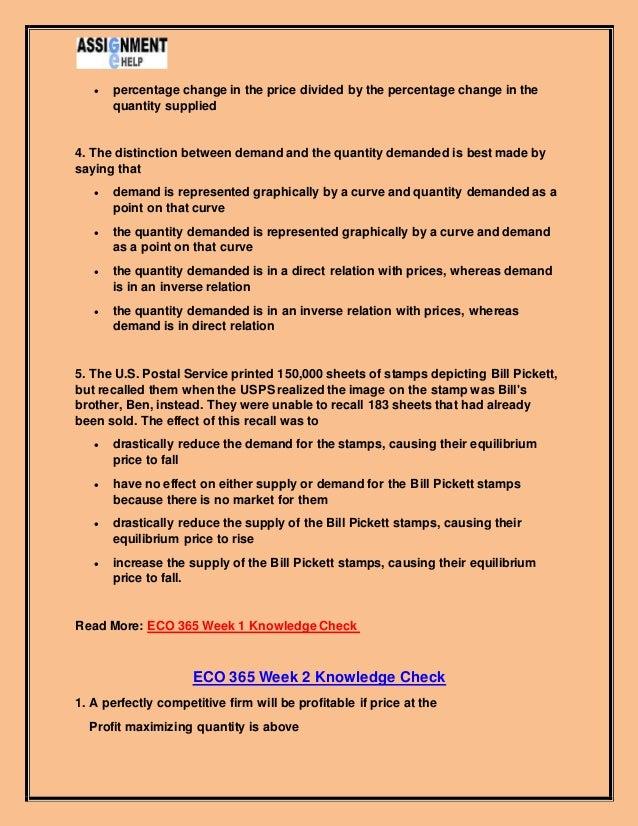 Is3230 final exam answers ii