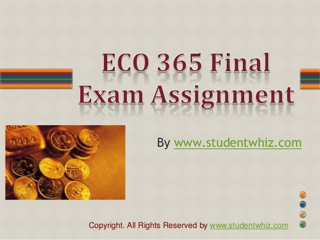 finance 320 final exam Click on the link below to purchase a+ graded course material  .