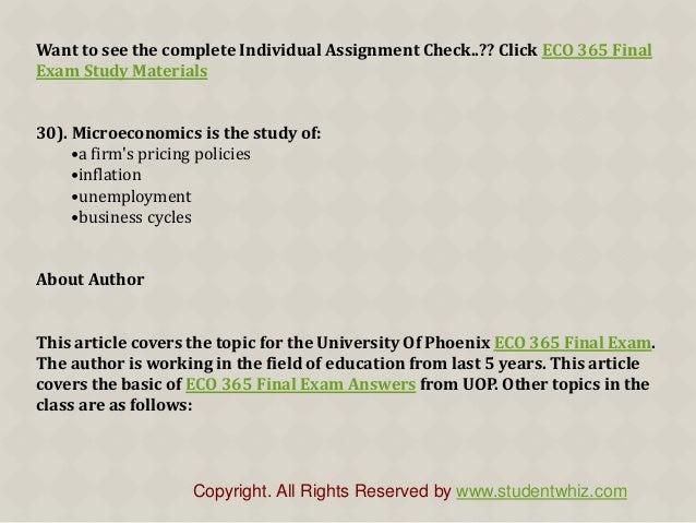 excel 2013 tutorial comprehensive guideline