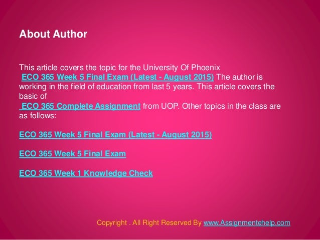 World-class Online Education Tutorial for anyone, anywhere.