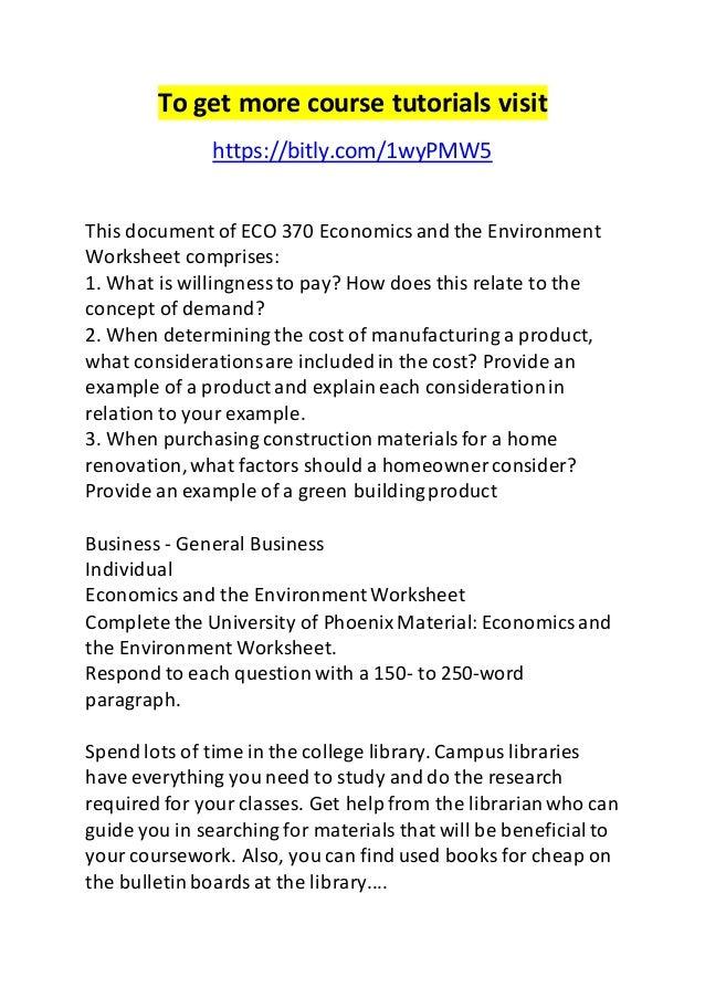 Word scramble worksheet