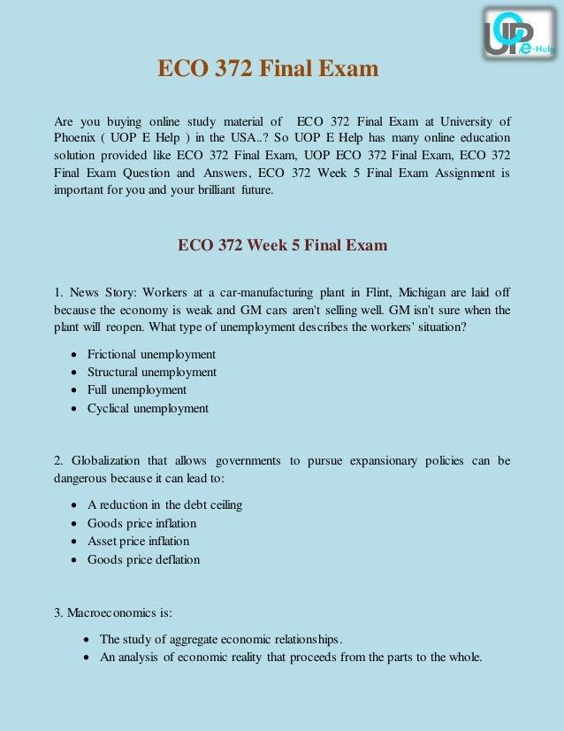Govt Teacher Jobs 2018 Teaching Jobs After B.Ed /M.Ed /CTET /STET /NET Exam (60000 Vacancies)