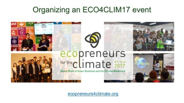ecopreneurs4climate.org