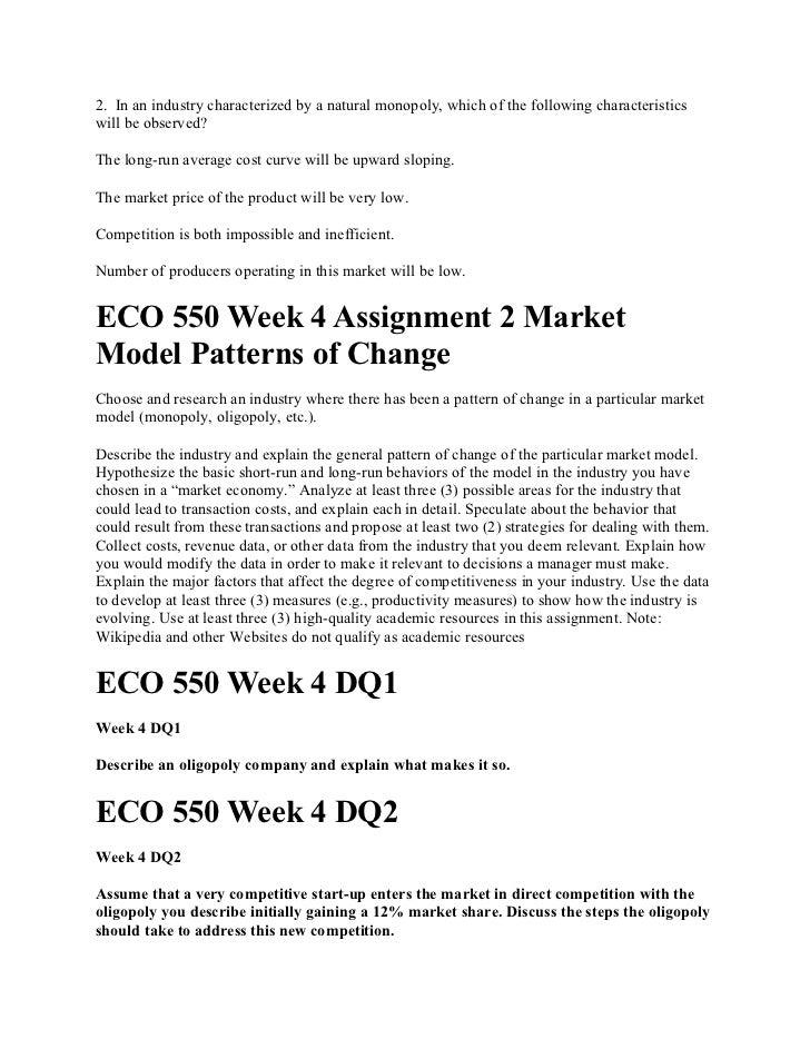 eco 550 market model patterns of change Pour télécharger et voir les films en streaming gratuitement sur notre site enregistrer vous gratuitement.