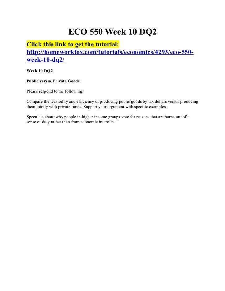 ECO 550 Week 10 DQ2Click this link to get the tutorial:http://homeworkfox.com/tutorials/economics/4293/eco-550-week-10-dq2...