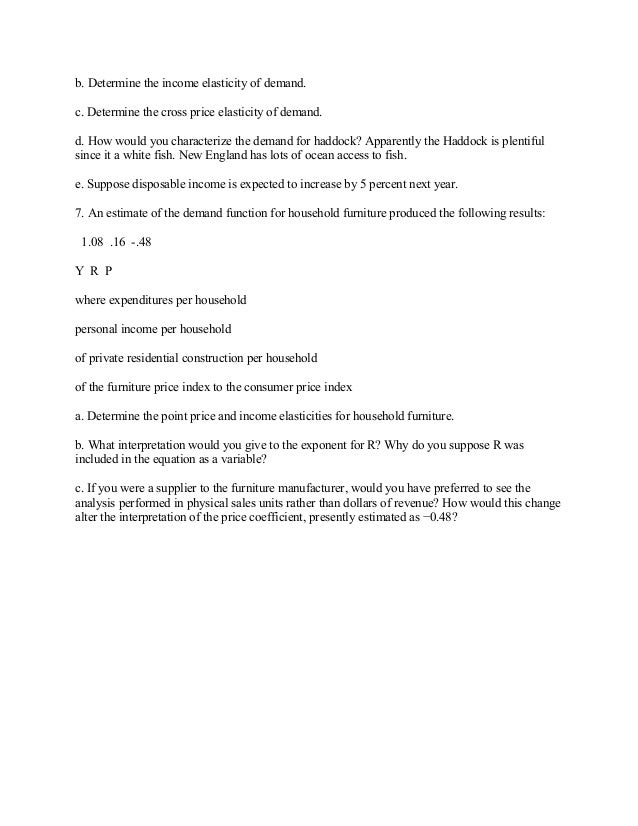eco 550 week 5 problems chapter Answers -   eco 550 entire course/ all homework chapters/ assignments/ dq's/ midterm/ final.