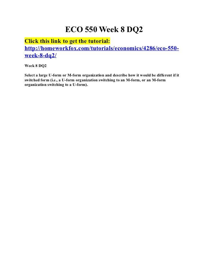 ECO 550 Week 8 DQ2Click this link to get the tutorial:http://homeworkfox.com/tutorials/economics/4286/eco-550-week-8-dq2/W...