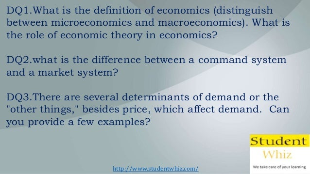 Why is price elasticity of demand important to firms?