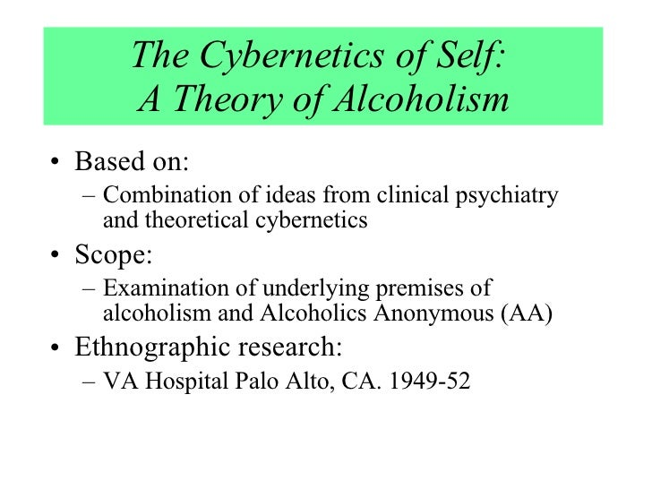 alcoholics anoymous ethnography  research interests during his years in the department of anthropology at brown   the eleventh tradition of alcoholics anonymous states: our public relations   alcoholics anonymous archive (aa general service office.