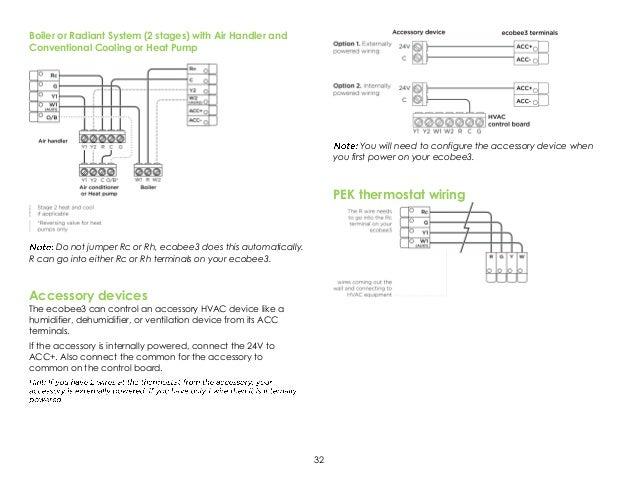 ecobee3 user guide 32 638?cb=1428623500 ecobee3 user guide Ecobee3 Wiring-Diagram RC RH at virtualis.co