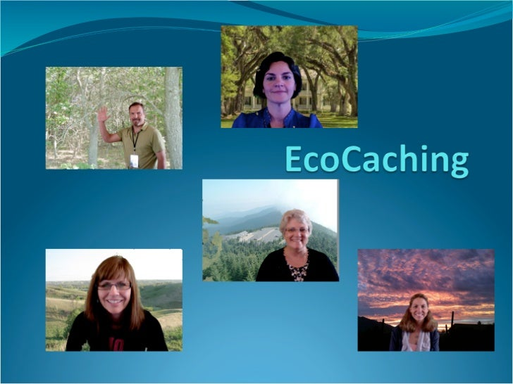 Members JaniceArden:EnkaHighSchool,9thGradeEarth/    EnvironmentalScience,Candler,NC.   HeatherHowle:WestF...