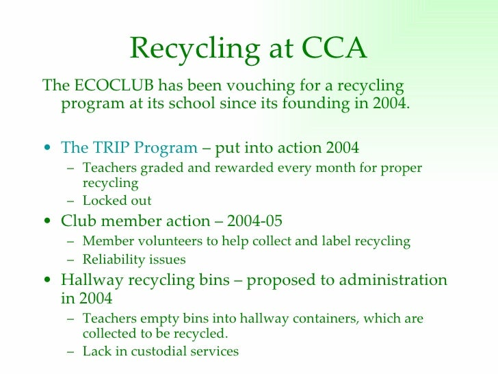 recycling proposal Waste-to-energy design proposal for red hook, brooklyn senior design project (eaee 3999), earth and environmental engineering, columbia university.