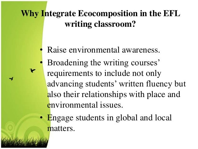 essay questions for efl students Writing behaviors of their foreign language learners of japanese were uni-   riculum thus no ethical question arose with some students receiving essay.