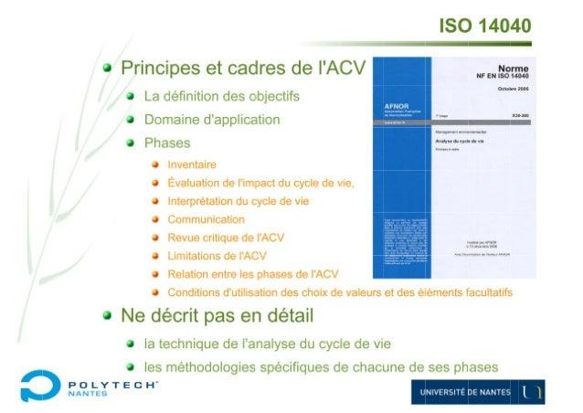 Ecoconstruction mat riau cologique for Aquaryl mat