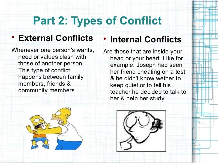 causes of african internal conflict 22 causes of conflicts in africa the causes of african conflict are complex and often country specific, with long- and short-term issues (michailof et al, 2002.