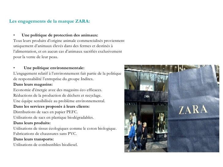 Entreprise Zara Home