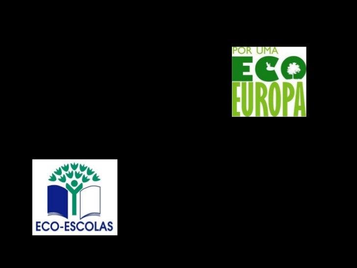 Ambiente e Cidadania