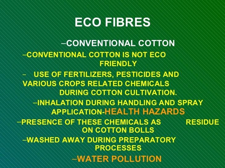 eco friendly textiles Eco friendly textiles - etsycom.