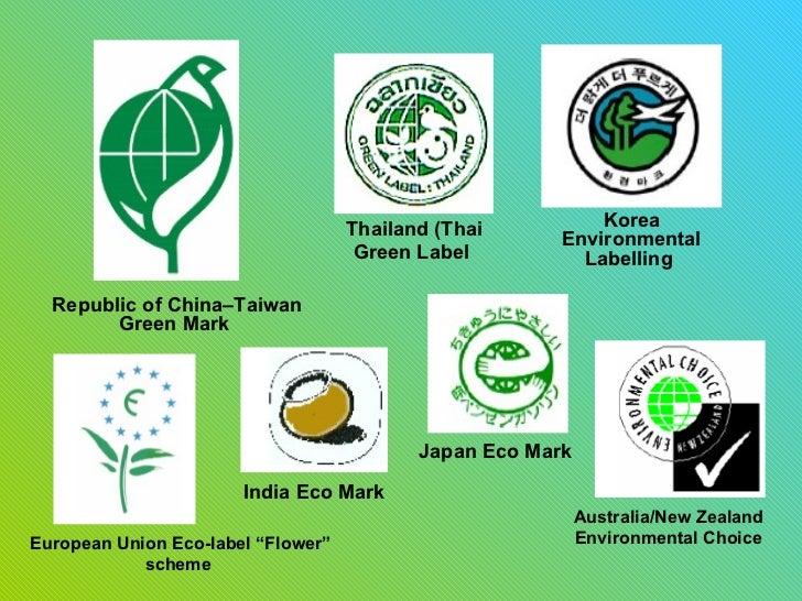 eco mark के लिए इमेज परिणाम