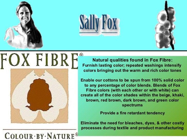 colour blind friendly palette