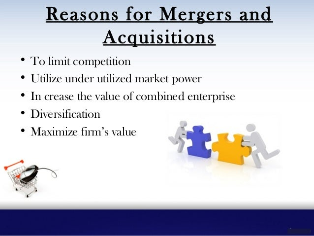 effect of shrm on mergers and acquisitions Mergers and acquisitions (m&as) are tools businesses use to achieve  organizational objectives—tools that have profound impacts on the.